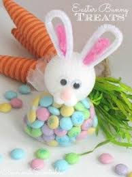 Easter Decorations Hobby Lobby by Easy Diy Easter Decorations The Budget Diet