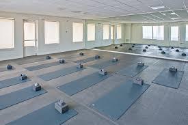 yoga six solana beach north county yoga studio yoga six