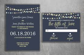 wedding invitations affordable wedding invitation affordable wedding invitations rsvp rustic
