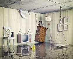 tips for dealing with basement floods u2014 wallside windows