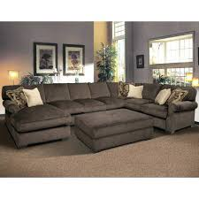 wildon home sleeper sofa wildon home sectional sofa living room furniture benedict
