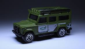 land rover jungle epic collage land rover defender 110s
