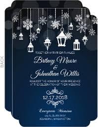 lantern wedding invitations cheap wedding invitations invite shop