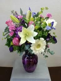 flowers las vegas las vegas florist flower delivery by signature flowers