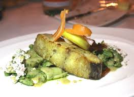Tlc Kitchen Delhi The Marriott Marquis San Diego A Gem Rediscovered And Revitalized