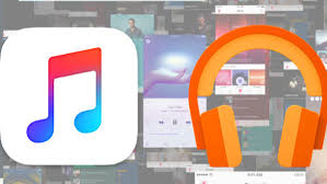 play music will become cheaper apple music in russia what to choose