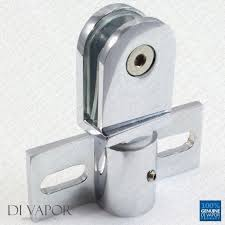 door hinges shower door pivot hinge hinges awesome image