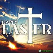 easter quotes tha afterparty radio station happy easter to you with famous