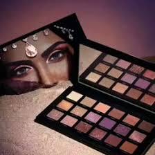 Bridal Makeup Sets Wedding Makeup Sets Suppliers Best Wedding Makeup Sets