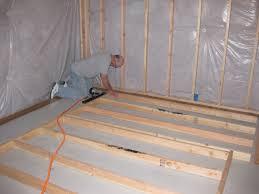 owens corning basement blanket insulation u2014 new basement and tile