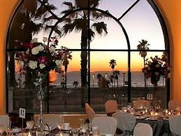 Affordable Wedding Venues In Orange County 16 Best Oc Love Images On Pinterest California Wedding Venues