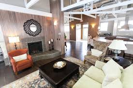 luxury home interior design photo gallery photos and video of 900 acqua luxury senior apartments in virginia