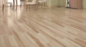 Laminate Flooring Barnsley L U0026 J Price Flooring U0026 Interiors