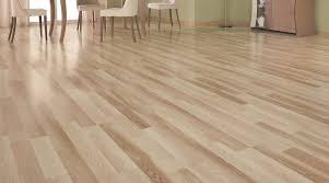 Laminate Flooring Doncaster L U0026 J Price Flooring U0026 Interiors