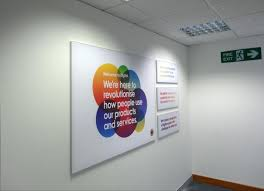 office design creative office wall ideas creative wall art