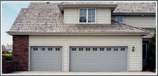3 car garage door garage door repair brighton south lyon milford hartland