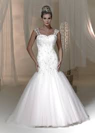 wedding dresses az wedding dresses az cheap wedding ideas