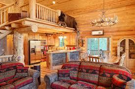 Gatlinburg Cabins 10 Bedrooms 4 Ways A Gatlinburg Cabin Improves A Smoky Mountain Vacation With
