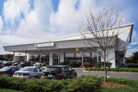 princeton bmw service princeton bmw directions hamilton nj 08619 1208 car dealership