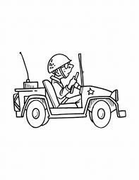 army tank coloring pages for kids kids coloring