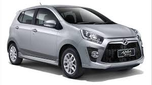 compact cars top 11 affordable cars in malaysia cloudhax car news