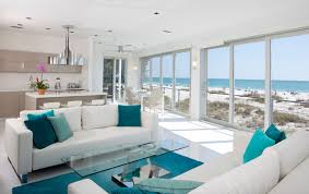 teal livingroom european modern tropical living room ta by modus custom