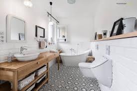 badezimmer trends fliesen badezimmer 2016 trends heiteren on moderne deko idee mit verwenden