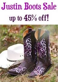s justin boots on sale justin boots s vintage distressed cowboy boots justin