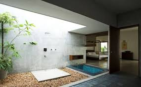 outdoor bathroom designs outdoor bathroom designs landscaping and outdoor building