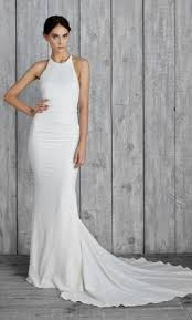 miller wedding dress miller wedding dresses for sale preowned wedding dresses