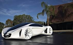 cars mercedes 2015 2010 mercedes benz biome concept wallpaper hd car wallpapers