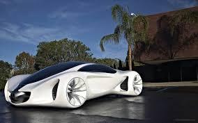 cars mercedes 2015 2010 mercedes benz biome concept wallpaper hd car wallpapers