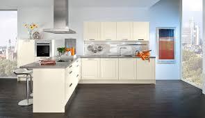 nobilia landhausk che küche magnolia matt home design gallery dmslc us