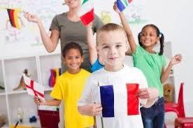 language classes in los angeles pasadena language center