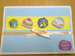 how to make a pop up birthday card 6 steps with photos hubpages
