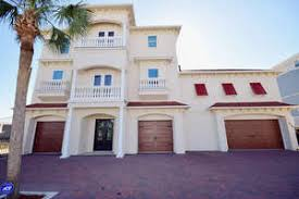 Beach Houses For Rent In Panama City Beach Florida - homes for sale panama city beach fl panama city beach real