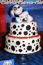 bug u0027s 101 dalmatians baby shower