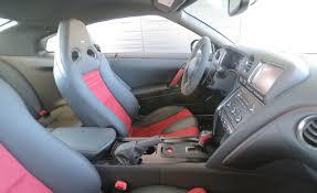 Nissan Gtr Interior - 2016 nissan gtr interior best car overview 15517 adamjford com