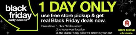 black friday sales today target target com black friday one day only sale today low prices on