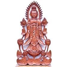 Home Decor Buddha Statue Home Decor Buddha Statue And Decor From Indonesia