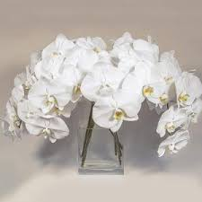 sympathy flowers delivery new sympathy flowers delivered in nyc gabriela wakeham