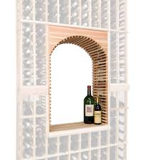 Kitchen Wine Rack Cabinet by Wine Rack Inserts For Cabinets Simple Stunning Wine Rack Kitchen
