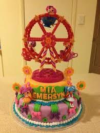 i want that ferris wheel oh my cake pinterest cake