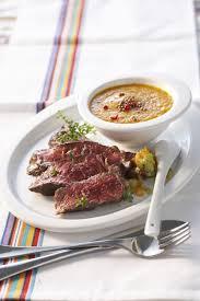 cuisine viande hach馥 viande cuisin馥 28 images fleischschnakas escargots de viande