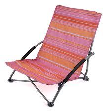 low folding beach chair lightweight portable outdoor camping