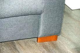 recouvrir un canape recouvrir canape tissu tissu pour recouvrir canape quel tissu pour