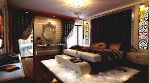 Minecraft Master Bedroom Modern House Minecraft Master Bedroom Design Ideas Canopy Bed Home