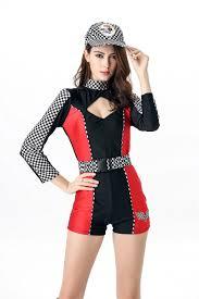 online get cheap drivers womens costume aliexpress com alibaba