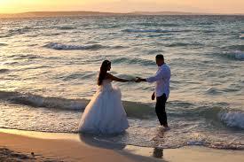 weddings in panama weddings in panama city mermaid properties