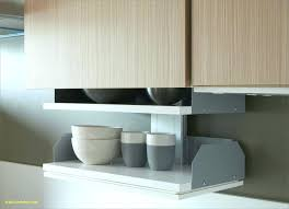 meuble haut cuisine castorama meuble haut cuisine meubles haut cuisine meubles hauts cuisine